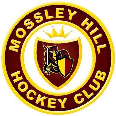 Mossley Hill Hockey Club